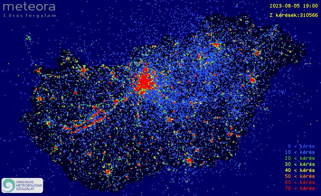 http://meteora.met.hu/auth?&map_last=yes